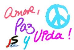 firma_amor_paz_vida_pequeña