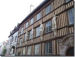 2011.07.08-027 hôtel d'Etancourt