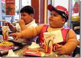 mettersi-a-dieta