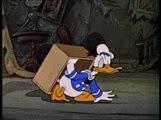 04-06 Donald