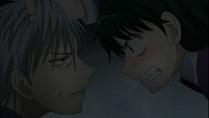 [HorribleSubs] Kamisama Dolls - 11 [720p].mkv_snapshot_04.58_[2011.09.13_19.36.43]