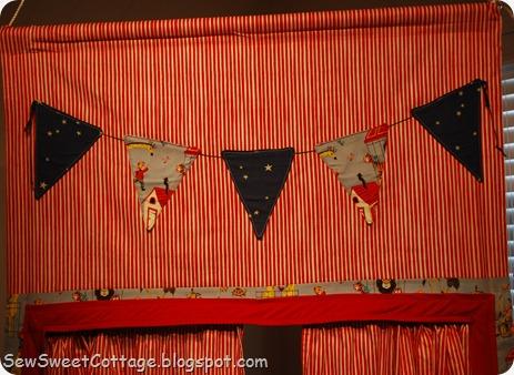 puppet theatre 027