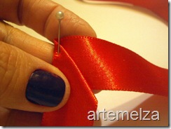 artemelza - cetim 2-004