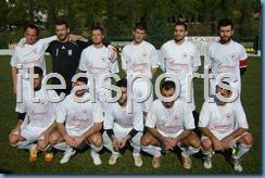 2012-01-19 asteras - eypalio (8)