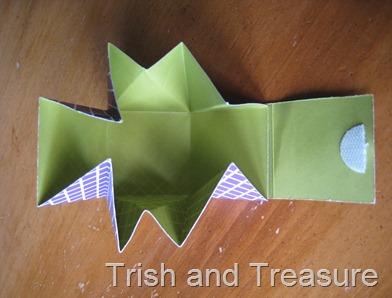 Christmas Box December 2011 002