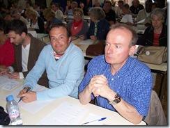 2011.06.12-002 Hervé et Bruno finalistes B