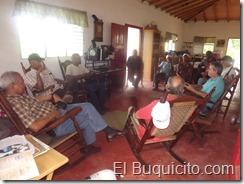 Reunión Las Nubes Héctor (14)