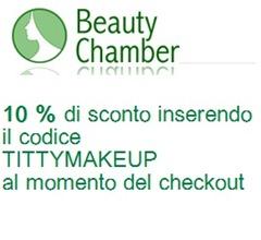 beautychamber banner