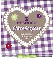 ess_Oktoberfest_ESLipgl_Set01