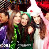 2015-02-21-post-carnaval-moscou-37.jpg