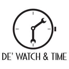 De' Watch & Time