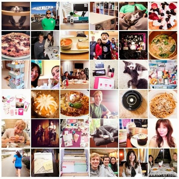 201402_Feb_MIR_blog
