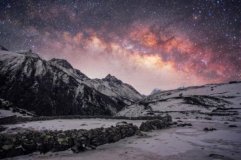PhotoBy_MaxSlastnikov