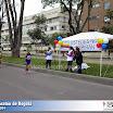 mmb2014-21k-Calle92-0082.jpg