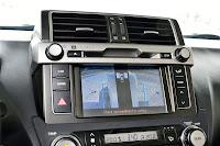 2014-Toyota-Land-Cruiser-Prado-47.jpg