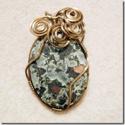 wire wrap 2