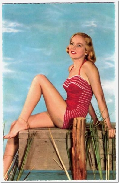 swimsuits-40s-50s-36