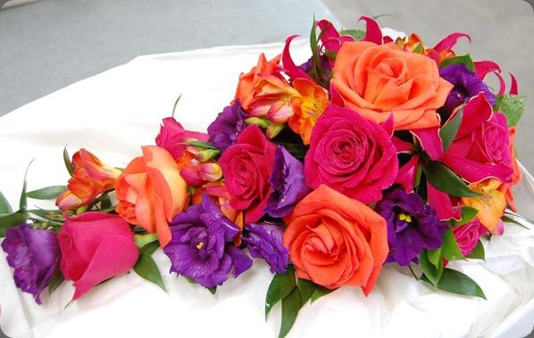 102_0423 (2) mood flowers