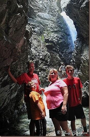 07-06-14 Zapata Falls 11