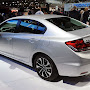 2013-Honda-Civic-Sedan-2.jpg