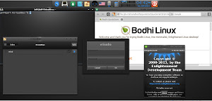 Bodhi Linux 3.0.0 Alpha