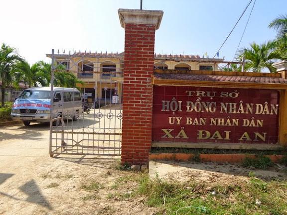 QuangNamDot2_Ngay3_53.JPG