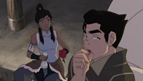 The Legend of Korra - S01E04 - 720p.mp4_snapshot_09.29_[2012.04.27_19.39.55]