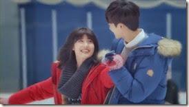 Bike Repair Shop Drops Insanely Cute Hug CF with Nam Ji Hyun and Park Hyung Sik - A Koala's Playground_2.MP4_000097847_thumb[1]