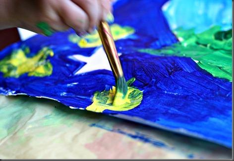 paint18