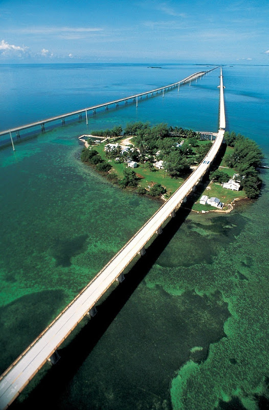 sevenmile-bridge-florida-2