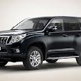 Toyota Land Cruiser Prado 3.jpg