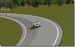 GTR2 2011-08-25 08-16-56-43