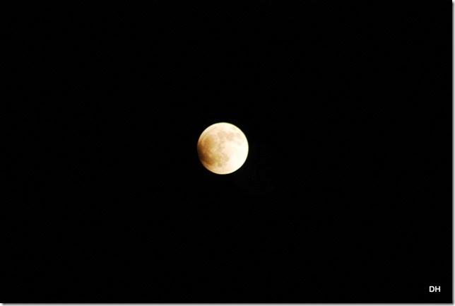 04-14-14 Eclipse Casa Grande (51)