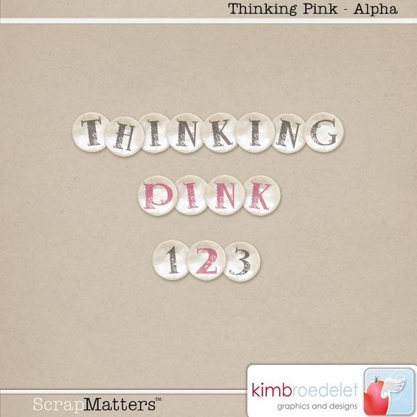 kb-ThinkingPink_Alpha