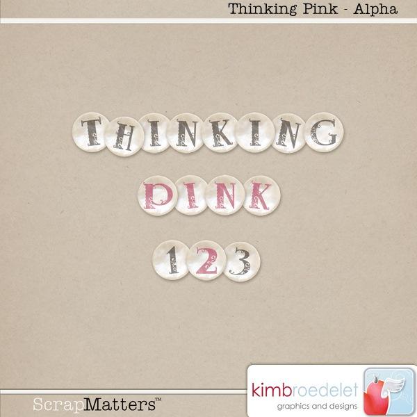 kb-ThinkingPink_Alpha