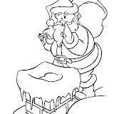 Christmas-santa-coloring-page-02.jpg