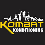 kombat konditioning in Kitchener, Ontario, Canada