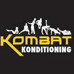 kombat konditioning in Kitchener, Ontario, Canada