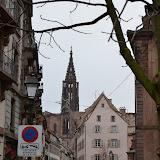 Straßburg_2012-12-28_4129.JPG