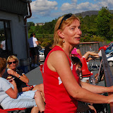 Tennis 2010 Ladies Day - DSC_0012.jpg