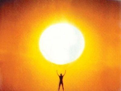 el-sol-energia-solar
