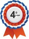 4 lugar