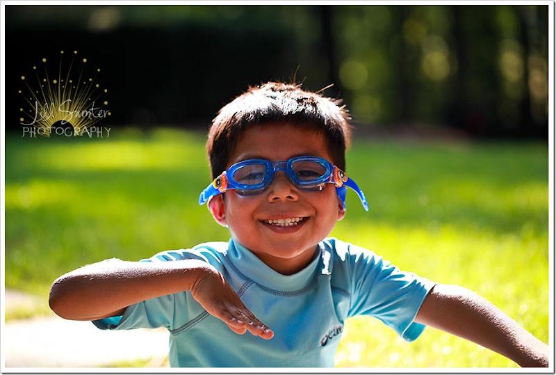wa-goggles-7126