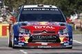 Citroen-C4-WRC-4