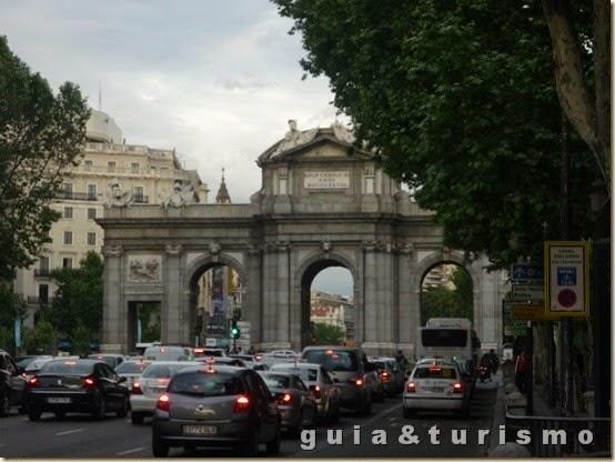 Madrid27