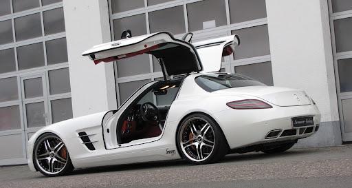 Senner-Tuning-Mercedes-SLS-AMG-05.jpg
