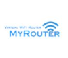 Descargar MyRouter gratis