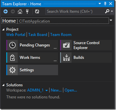 create-new-solution-visual-studio