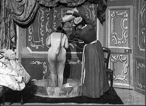 apres de bal 1897