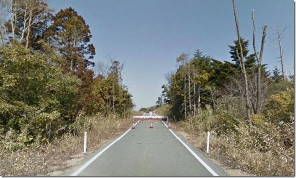 namie-ghost-town-japan-7